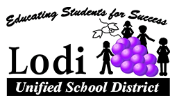 Lodi Unified School District's Board of Education has three contested seats in November.